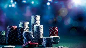 classifica casino online per slot