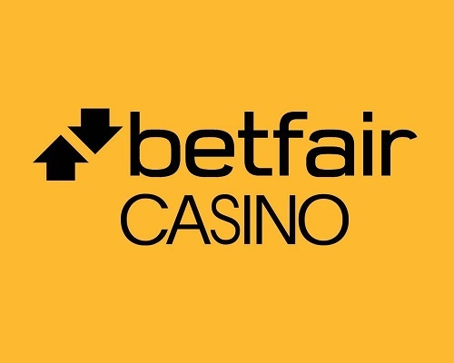 bonus betfair casino slot