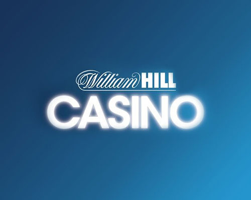 william hill recensione casino
