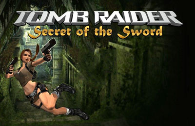 tomb raider 2 slot machine gratis