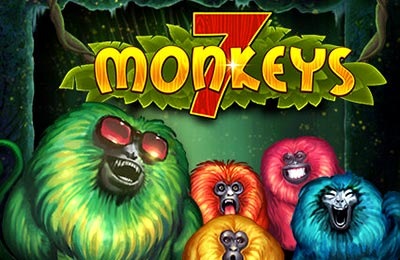 7-monkeys pragmatic slot gratis