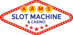 Slot Machine Aams e Casino