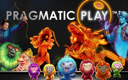 pragmatic slot gratis